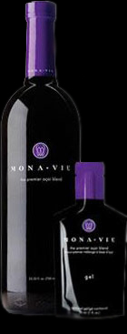 MonaVie Essential